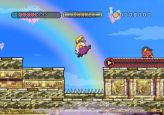 Wario Land: The Shake Dimension - Screenshots - Bild 28