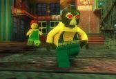 Lego Batman - Screenshots - Bild 25