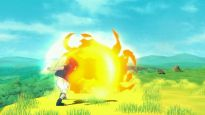 Naruto: Ultimate Ninja Storm - Screenshots - Bild 31