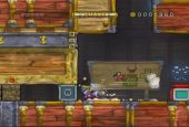 Wario Land: The Shake Dimension - Screenshots - Bild 14