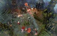 Warhammer 40.000: Dawn of War II - Screenshots - Bild 3