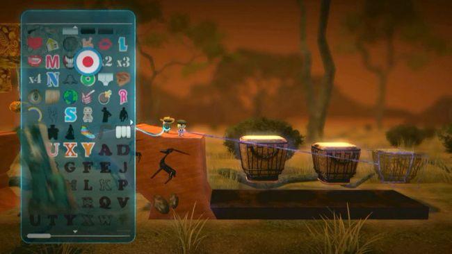LittleBigPlanet - Screenshots - Bild 14
