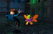 Lego Batman - Screenshots - Bild 45