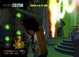 Rock Revolution - Screenshots - Bild 24