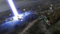 Tom Clancy's Endwar - Screenshots - Bild 9