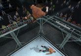 WWE SmackDown! vs. Raw 2009 - Screenshots - Bild 14