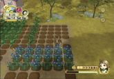 Harvest Moon: Tree of Tranquility - Screenshots - Bild 15