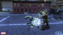 Der Unglaubliche Hulk - Screenshots - Bild 5