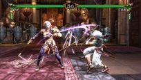 Soul Calibur IV - Screenshots - Bild 5