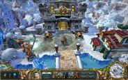 King's Bounty: The Legend - Screenshots - Bild 9