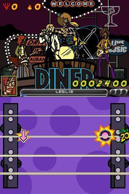 Rock Revolution - Screenshots - Bild 12