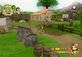 Harvest Moon: Tree of Tranquility - Screenshots - Bild 63