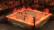 WWE SmackDown! vs. Raw 2009 - Screenshots - Bild 31