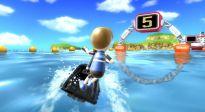 Wii Sports Resort - Screenshots - Bild 6
