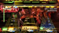 Rock Band 2 - Screenshots - Bild 2