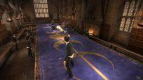 Harry Potter und der Halbblutprinz - Screenshots - Bild 4