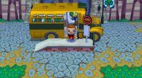 Animal Crossing: City Folk - Screenshots - Bild 5