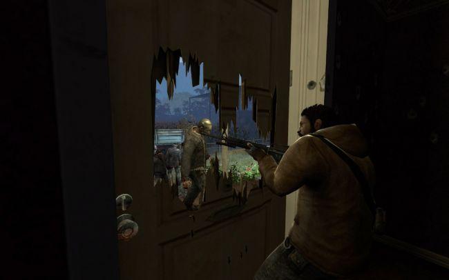Left 4 Dead - Screenshots - Bild 5