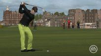 Tiger Woods PGA Tour 09 - Screenshots - Bild 60