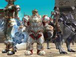Lineage 2: The Chaotic Throne Gracia - Screenshots - Bild 6