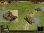 Sudden Strike 3: Arms for Victory Free Addon - Screenshots - Bild 15