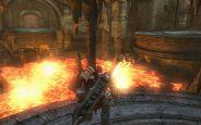 Darksiders: Wrath of War - Screenshots - Bild 14