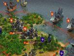 Civilization IV: Colonization - Screenshots - Bild 3