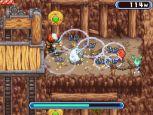 Eledees: The Adventures of Kai and Zero - Screenshots - Bild 11