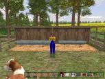 Der Bauernhof - Screenshots - Bild 4