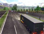 Euro Truck Simulator - Screenshots - Bild 13