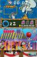Drawn to Life: Spongebob und der magische Stift - Screenshots - Bild 3