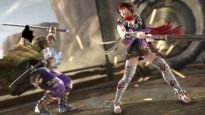 Soul Calibur IV - Screenshots - Bild 23