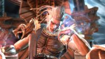 Soul Calibur IV - Screenshots - Bild 25