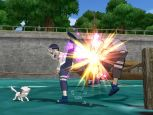 Naruto: Clash of Ninja Revolution 2 - Screenshots - Bild 17