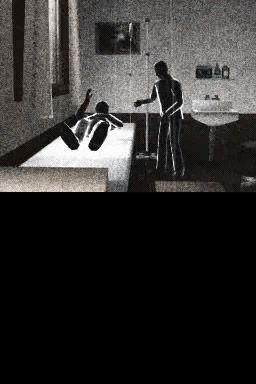 Unsolved Crimes - Screenshots - Bild 18
