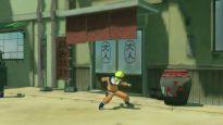 Naruto: Ultimate Ninja Storm - Screenshots - Bild 14