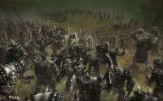Warhammer: Battle March - Screenshots - Bild 4