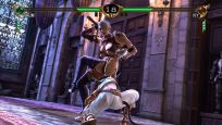 Soul Calibur IV - Screenshots - Bild 10