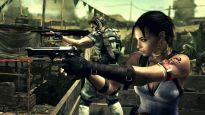 Resident Evil 5 - Screenshots - Bild 19