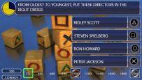 Buzz! Quiz Master - Screenshots - Bild 7