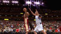 NBA Live 09 - Screenshots - Bild 13