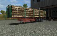 Euro Truck Simulator - Screenshots - Bild 2