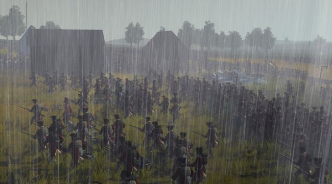 Empire: Total War - Screenshots - Bild 6