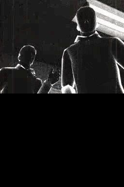 Unsolved Crimes - Screenshots - Bild 19