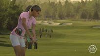 Tiger Woods PGA Tour 09 - Screenshots - Bild 69