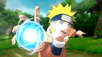 Naruto: Ultimate Ninja Storm - Screenshots - Bild 44