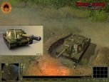 Sudden Strike 3: Arms for Victory Free Addon - Screenshots - Bild 8