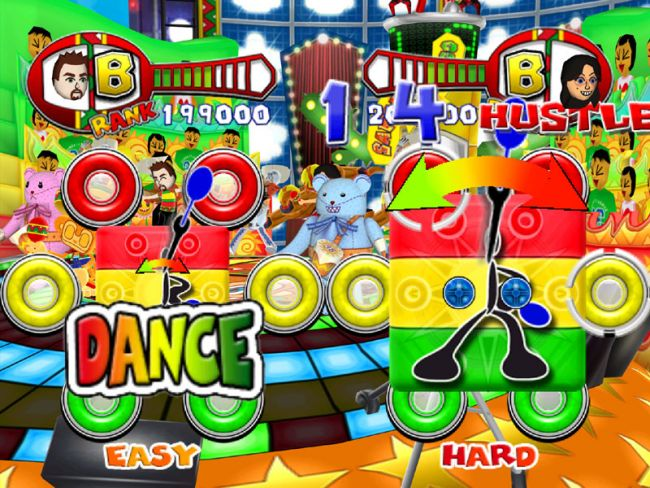 Samba De Amigo - Screenshots - Bild 11