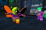 Lego Batman - Screenshots - Bild 40