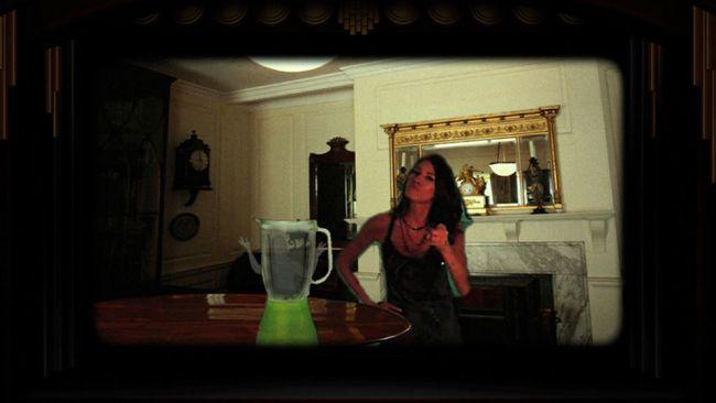 You're in the Movies - Screenshots - Bild 12